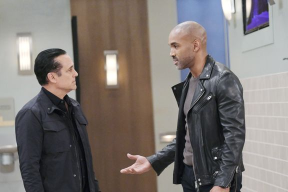 General Hospital Spoilers For The Week (March 2, 2020)