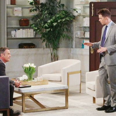 General Hospital Plotline Predictions For The Next Two Weeks (August 9 – 20, 2021)