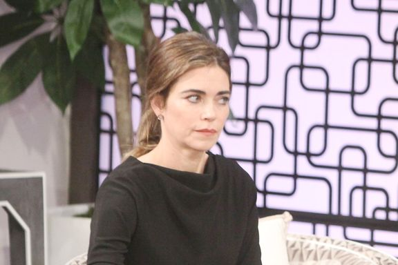 Young And The Restless Spoilers For The Week (March 2, 2020)