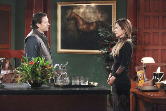 Daily Soap Opera Spoilers Recap – Everything You Missed (February 10-14)