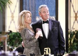 Soap Opera Spoilers For Monday, October 18, 2021