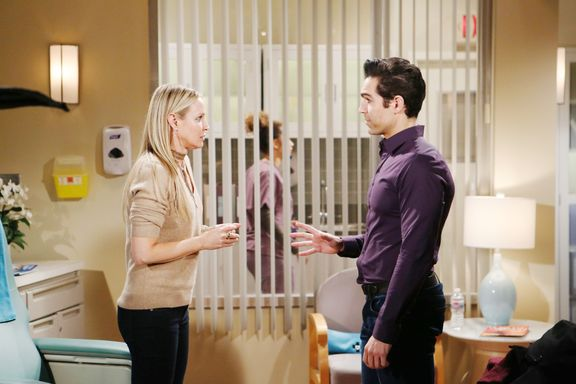 Young And The Restless: Plotline Predictions For March 2020
