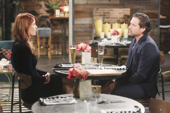 Daily Soap Opera Spoilers Recap – Everything You Missed (March 2-6)