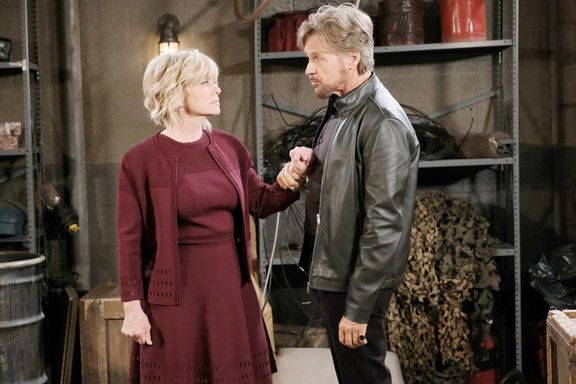 Days Of Our Lives Spoilers For The Week (February 24, 2020)