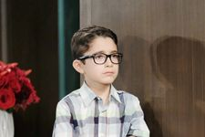 Minor General Hospital Characters Who Stole The Show