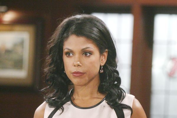 Bold And The Beautiful: Plot Twists No One Expected