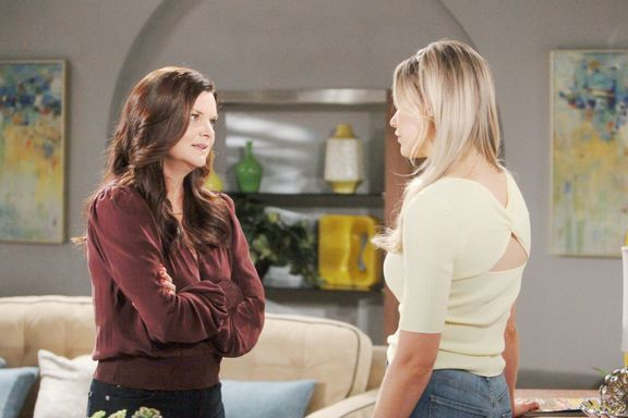 Bold And The Beautiful Spoilers For The Week (February 24, 2020)