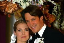 Days Of Our Lives Couples We Never Thought Would Make It