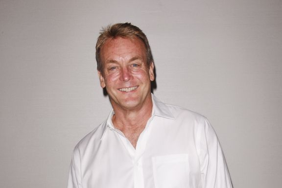 Is Doug Davidson Out Again At The Young And The Restless?