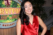 Former Survivor Contestant Kellee Kim Is Working To Make Sure Changes Are Made On Series