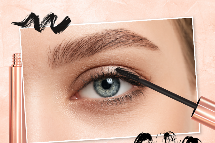 What To Look For In A Mascara