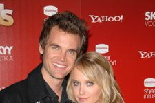 'One Tree Hill' Alum Tyler Hilton And Wife Megan Park Welcome First Child