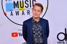 'American Horror Story' Casts Macaulay Culkin For Season 10