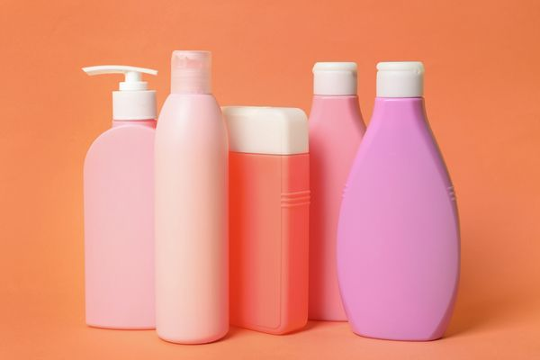 The 5 Best Shampoos For Fine Hair