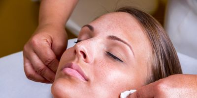 Are Chemical Peels Worth the Cost (And Do They Really Work)?