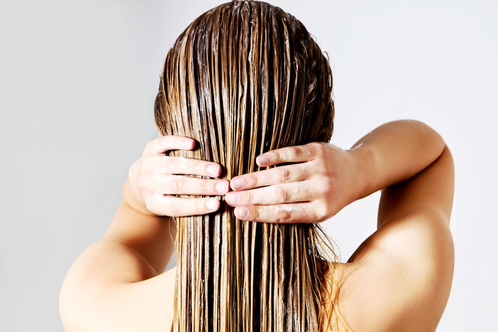 The 5 Best Conditioners For Fine Hair - Fame10