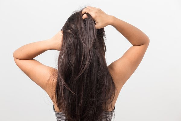 The Best Dry Shampoos For All Hair Types