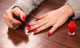 The Best DIY Manicure Products