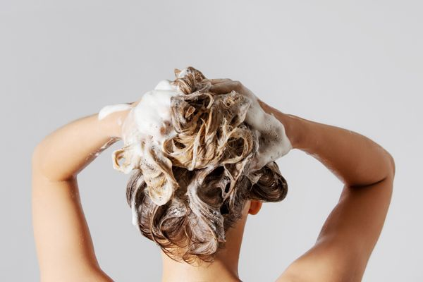 The 5 Best Shampoos For Oily Hair