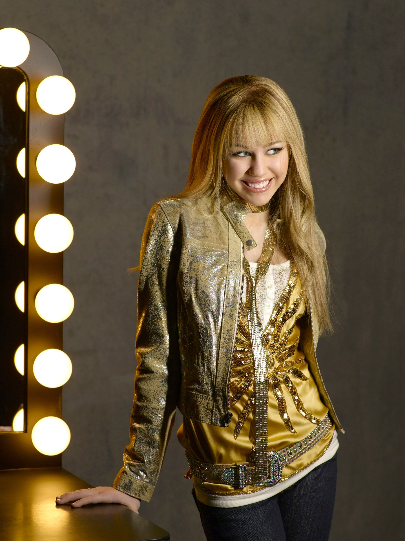 TV Shows To Binge-Watch On Disney+ - Fame10