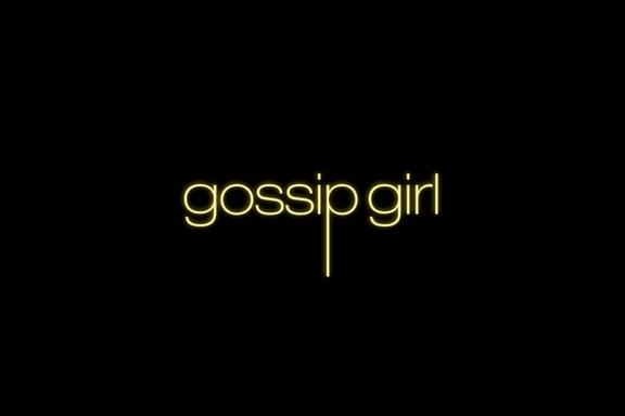 'Gossip Girl' Reboot Reveals More New Cast Details