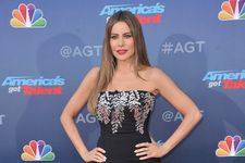 """'America's Got Talent' Judges Say Newcomer Sofia Vergara Is """"So Honest And So Great"""""""