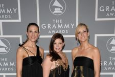 The Dixie Chicks Tease New Song Ahead Of Their Album Release