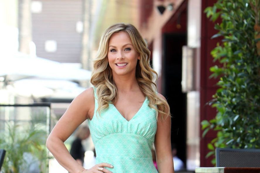 Bachelorette 2020: Things To Know About Clare Crawley