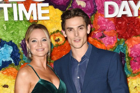 Daytime Emmy Awards Ceremony 2020 Has Been Canceled