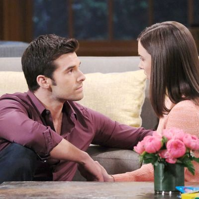 General Hospital Plotline Predictions For The Next Two Weeks (March 29 to April 9, 2021)