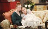 Daily Soap Opera Spoilers Recap – Everything You Missed (March 9-13)