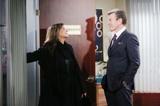 Bold And The Beautiful And Young And The Restless Have Halted Production