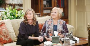 Daily Soap Opera Spoilers Recap – Everything You Missed (March 23-27)