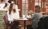 Daily Soap Opera Spoilers Recap – Everything You Missed (March 16-20)