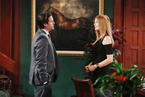 Young And The Restless: Spoilers For Spring 2020