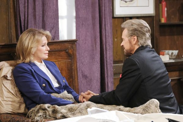 Days Of Our Lives Spoilers For The Week (March 16, 2020)