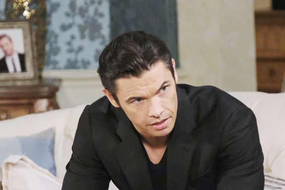 Soap Opera Recap For Thursday, March 19, 2020