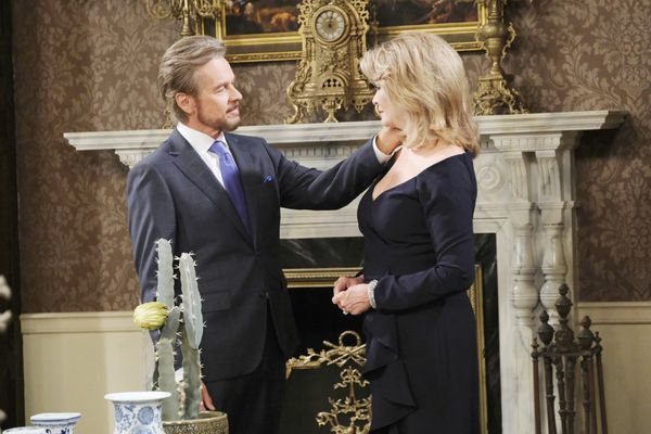 Days Of Our Lives Spoilers For The Week (March 23, 2020)