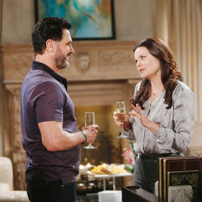 Bold And The Beautiful: Spoilers For Fall 2021