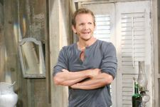 General Hospital Characters Fans Love To Hate