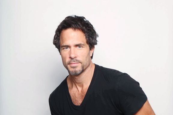 Shawn Christian Will Return To Days Of Our Lives