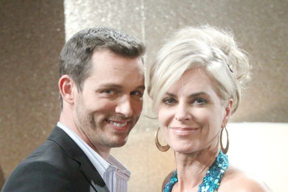 Days Of Our Lives Couples Who Were Bad For Each Other