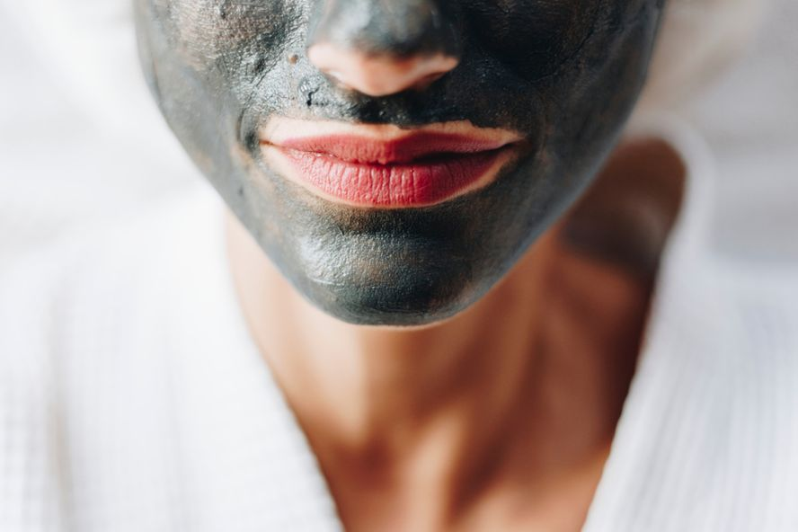 The 5 Best Face Masks For Acne-Prone Skin