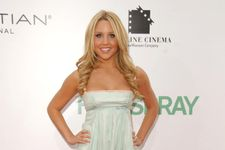 Amanda Bynes Breaks Off Engagement With Fiancé After Three Weeks