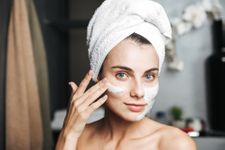 What To Look For When Choosing A Face Mask