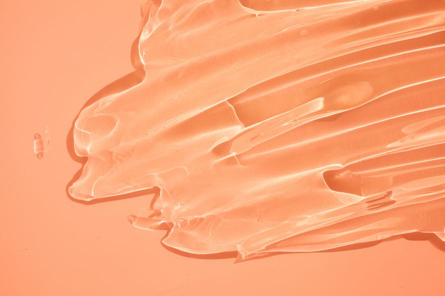 The 5 Best Conditioners For Oily Hair