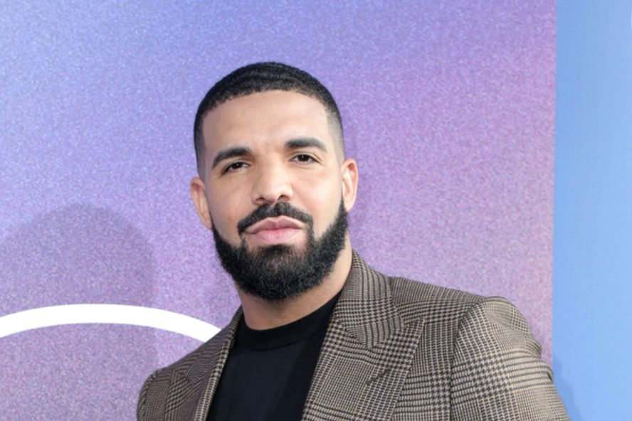 "Drake Releases Statement After Lyrics Leaked Where He Calls Kylie Jenner A ""Side Piece"""