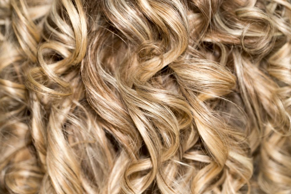 The 5 Best Conditioners For Curly Hair - Fame10