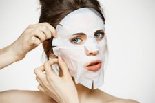 The 5 Best Face Masks For Dry Skin