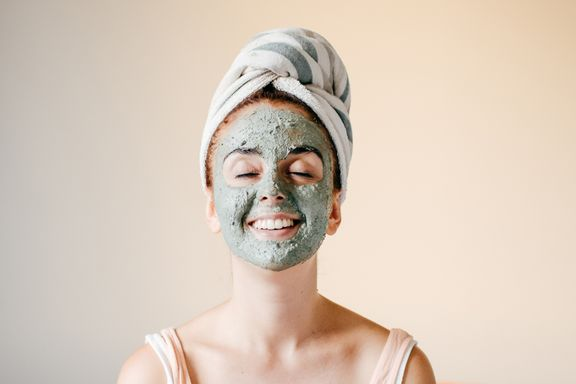 Face Mask Mistakes You Need To Avoid